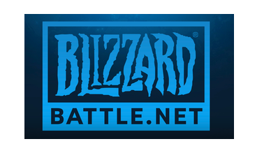 eu.battle.net logo