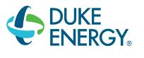 duke-energy logo