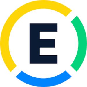 expensify logo