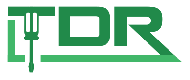 techdevicerepair logo