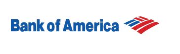 bankofamerica logo