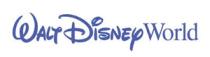 disneyworld logo