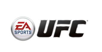 ea-sport-ufc logo
